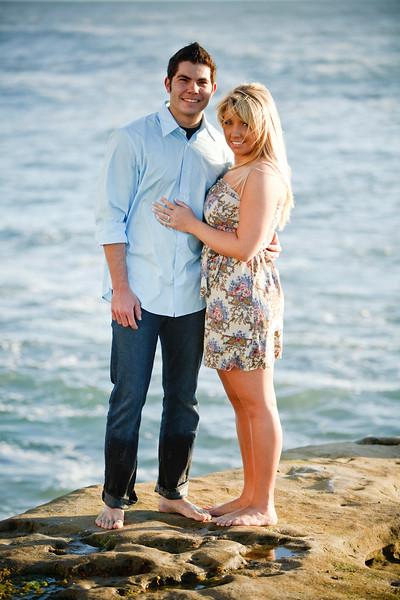 046-100314_Rachel-Danny-Engagement-©8twenty8_Studios