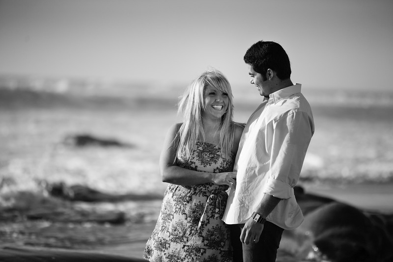 025-100314_Rachel-Danny-Engagement-©8twenty8_Studios