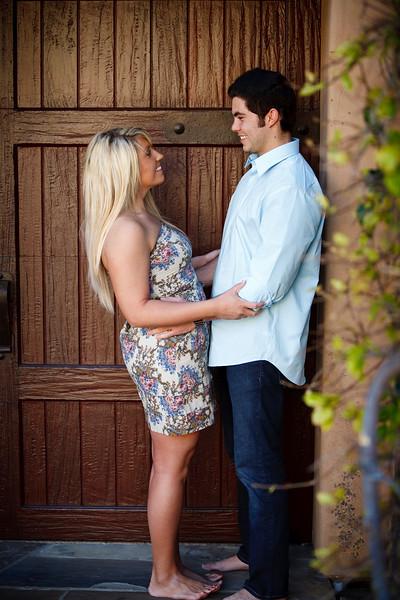 005-100314_Rachel-Danny-Engagement-©8twenty8_Studios