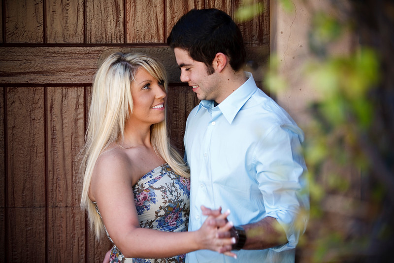 004-100314_Rachel-Danny-Engagement-©8twenty8_Studios