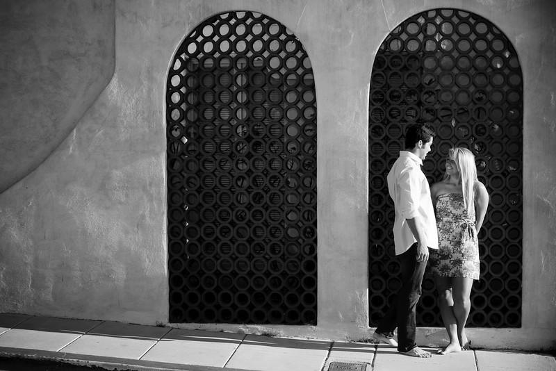 014-100314_Rachel-Danny-Engagement-©8twenty8_Studios