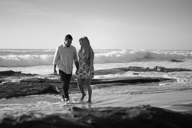 021-100314_Rachel-Danny-Engagement-©8twenty8_Studios