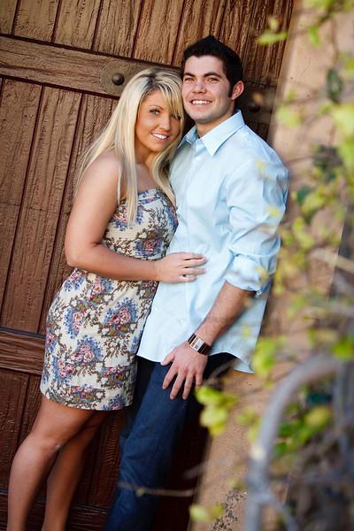 001-100314_Rachel-Danny-Engagement-©8twenty8_Studios