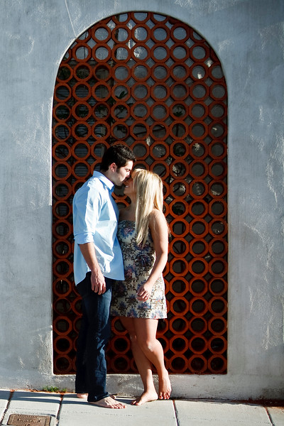 015-100314_Rachel-Danny-Engagement-©8twenty8_Studios