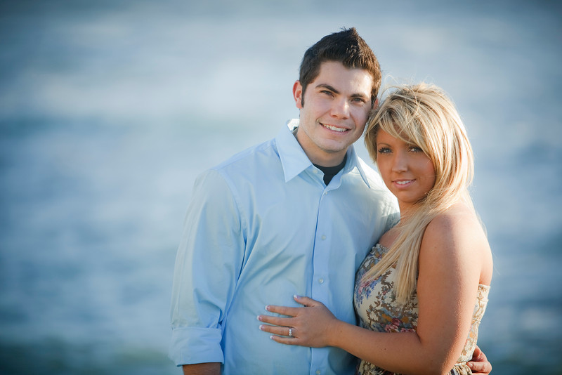 047-100314_Rachel-Danny-Engagement-©8twenty8_Studios
