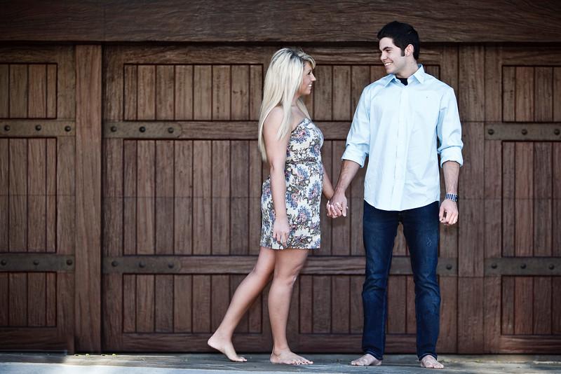 013-100314_Rachel-Danny-Engagement-©8twenty8_Studios