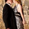 0010-100915-Rachel-Andrew-Engagement-©8twenty8_Studios