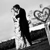 0007-100915-Rachel-Andrew-Engagement-©8twenty8_Studios