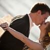 0015-100915-Rachel-Andrew-Engagement-©8twenty8_Studios