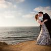 0014-100915-Rachel-Andrew-Engagement-©8twenty8_Studios
