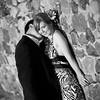 0011-100915-Rachel-Andrew-Engagement-©8twenty8_Studios