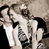 0005-100915-Rachel-Andrew-Engagement-©8twenty8_Studios