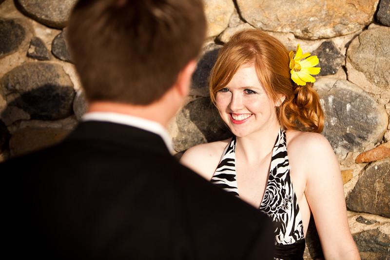 0012-100915-Rachel-Andrew-Engagement-©8twenty8_Studios