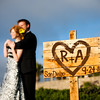 0006-100915-Rachel-Andrew-Engagement-©8twenty8_Studios