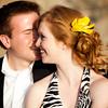 0004-100915-Rachel-Andrew-Engagement-©8twenty8_Studios