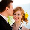 0002-100915-Rachel-Andrew-Engagement-©8twenty8_Studios