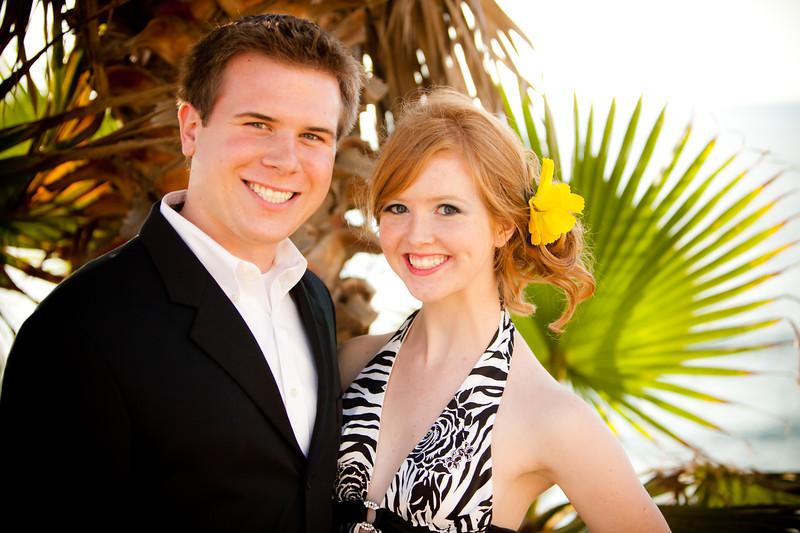0001-100915-Rachel-Andrew-Engagement-©8twenty8_Studios