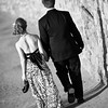 0008-100915-Rachel-Andrew-Engagement-©8twenty8_Studios