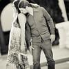 0009-101103_Stacy-Jeff-Engagement-©8twenty8_Studios