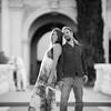 0010-101103_Stacy-Jeff-Engagement-©8twenty8_Studios