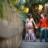 0013-101103_Stacy-Jeff-Engagement-©8twenty8_Studios