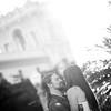 0003-101103_Stacy-Jeff-Engagement-©8twenty8_Studios