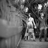 0012-101103_Stacy-Jeff-Engagement-©8twenty8_Studios