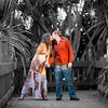 0014-101103_Stacy-Jeff-Engagement-©8twenty8_Studios