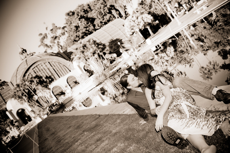 0001-101103_Stacy-Jeff-Engagement-©8twenty8_Studios