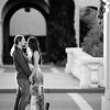 0008-101103_Stacy-Jeff-Engagement-©8twenty8_Studios