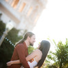 0002-101103_Stacy-Jeff-Engagement-©8twenty8_Studios