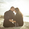 0014-111119_Asha-Kyle-Engagement_©8twenty8_Studios