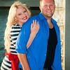 0014-110828_Ashlie-Phil-engagement-©8twenty8_Studios