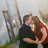 0012-110310_Breanna-Chris-Engagement-©8twenty8_Studios