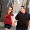 0004-110310_Breanna-Chris-Engagement-©8twenty8_Studios