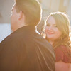 0001-110310_Breanna-Chris-Engagement-©8twenty8_Studios