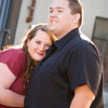 0005-110310_Breanna-Chris-Engagement-©8twenty8_Studios