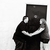 0009-110310_Breanna-Chris-Engagement-©8twenty8_Studios