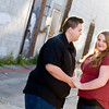 0013-110310_Breanna-Chris-Engagement-©8twenty8_Studios