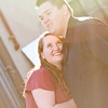 0006-110310_Breanna-Chris-Engagement-©8twenty8_Studios