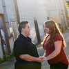 0011-110310_Breanna-Chris-Engagement-©8twenty8_Studios