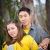 0012-110831_breanna-steve-engagement-©828studios-619 399 7822