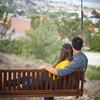 0014-110831_breanna-steve-engagement-©828studios-619 399 7822