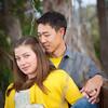 0011-110831_breanna-steve-engagement-©828studios-619 399 7822