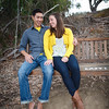 0003-110831_breanna-steve-engagement-©828studios-619 399 7822