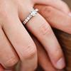 0008-110831_breanna-steve-engagement-©828studios-619 399 7822