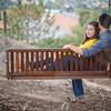 0015-110831_breanna-steve-engagement-©828studios-619 399 7822