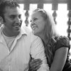 0007-100811-Bridgett-Kevin-Engagement-©8twenty8_Studios