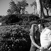 0015-100811-Bridgett-Kevin-Engagement-©8twenty8_Studios