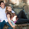 0009-100811-Bridgett-Kevin-Engagement-©8twenty8_Studios